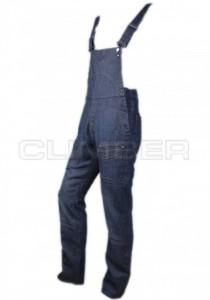 Сшить джинсовый рюкзак своими руками 16