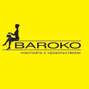 Свежие секреты стиля от «BAROKO»