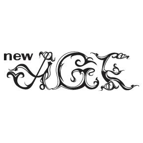 Удивительный вторник в «NEW AGE»