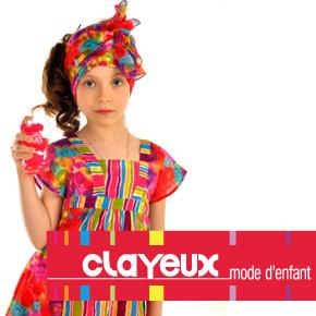 CLAYEUX