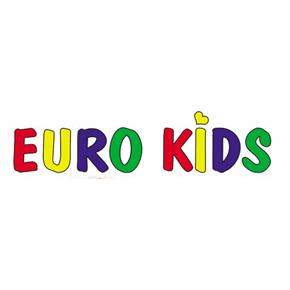 Eurokids, детская одежда